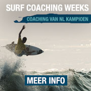 coaching weken
