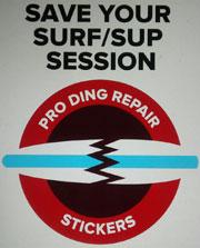 Pro Ding Repair