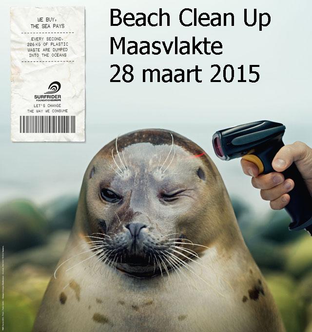 beachcleanup15