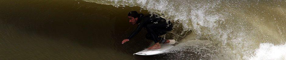 surfed.NL