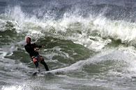 9 augustus 2014 Maasvlakte2Fun