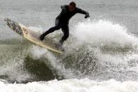 NL Surfheaven