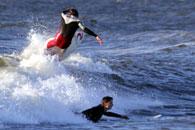 3 augustus 2013 Surf City