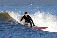 golfsurfen scheveningen